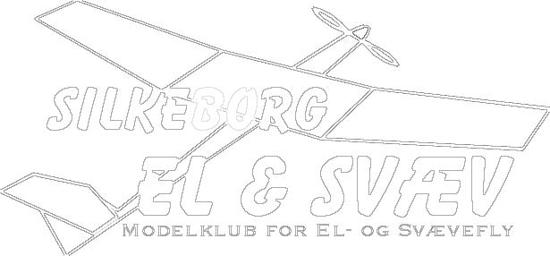 Silkeborg El & Svæv