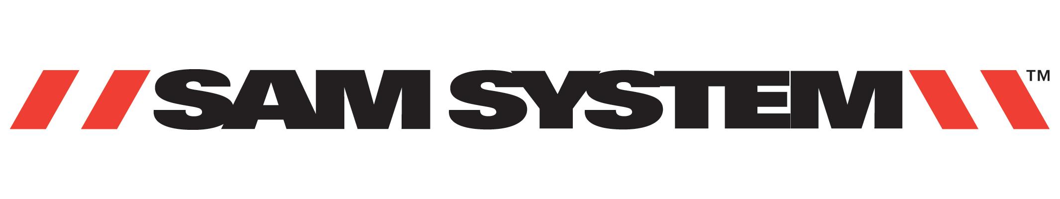 sam-system